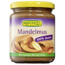 Almond paste bio (250g)