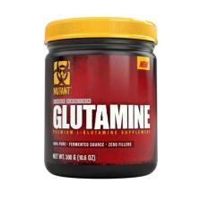 Core Series L-Glutamine (300g)