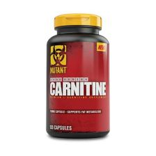 Core Series L-Carnitine (120 caps)