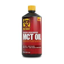Core Series MCT Oil (946g)