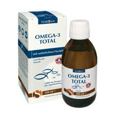 Omega-3 Total (200ml)