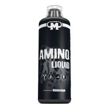 Aminoliquid Blutorange (1000ml)