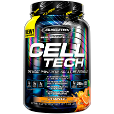 Performance Series Cell-Tech (1360g)