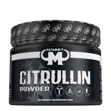 Citrulline Powder (200g)