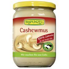 Cashew paste HIH bio (500g)