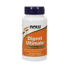 Digest Ultimate (60 Kapseln)