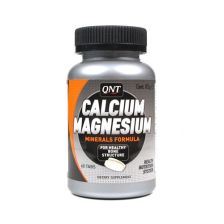 Calcium Magnesium (60 Tabletten)