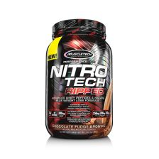 Performance Series Nitro-Tech Ripped (903g)