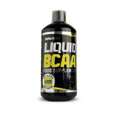 Liquid BCAA (1000ml)