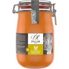 Bio Palmöl Rot (1000ml)
