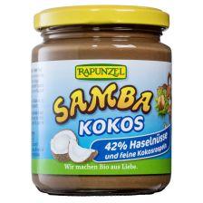 Samba Kokos bio (250g)