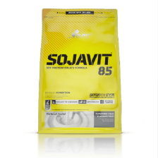Sojavit 85 Neutral (700g)