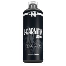 L-Carnitin Liquid Limette (1000ml)