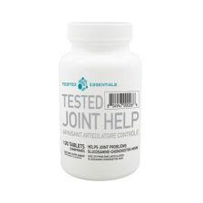 Joint Help (120 Tabletten)