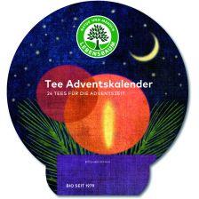 Adventskalender-Tee klein bio (45,5g)