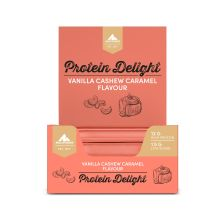 Protein Delight (18x35g)