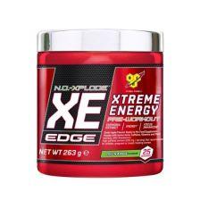 NO-Xplode XE Edge (263g)