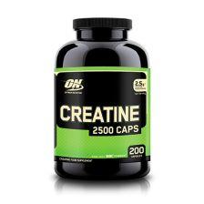 Creatine 2500 (200 Kapseln)