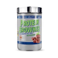 Protein Brownie Chocolate (750g)