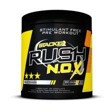 Rush NOX (360g)
