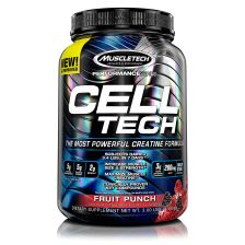 Performance Series Cell-Tech (1400g)