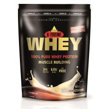 X-Treme Whey Protein (500g)
