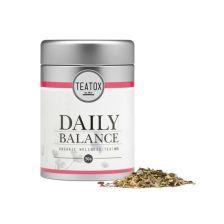 Daily Balance bio (50g)