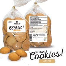 Protein Cookies - 160g - Original