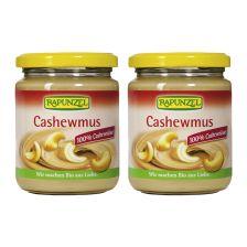 2 x Cashewmus (2x250g)