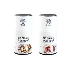 2 x Bio Chia Porridge (2x450g)