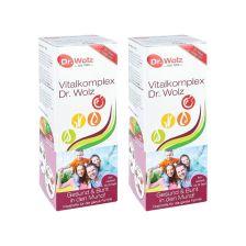 2 x Vitalkomplex (2x500ml)