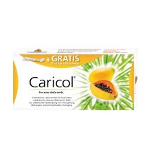Caricol (7x21ml)