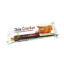 Probe - Chia Cracker (62g)