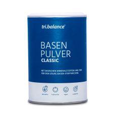 Basenpulver Classic (300g)