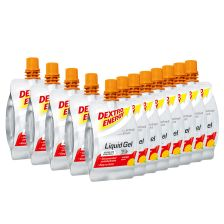 12 x Liquid Gel (12x60ml)