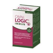 OMNi-LOGiC® Immun (450g)