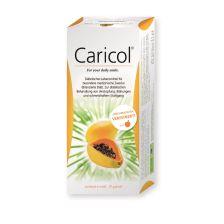Caricol® (20x21ml)