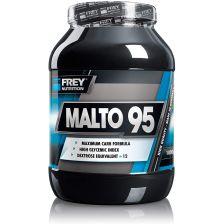 Malto 95 - 1000g (Dose)