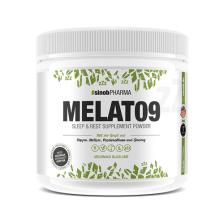 Melato9 Lemon (300g)