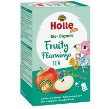 Bio-Fruity Flamingo Tea (36g)