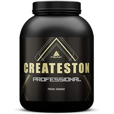 Createston Professional (3150g)