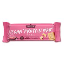 Vegan Protein Bar - 35g - Vanilla Cocos