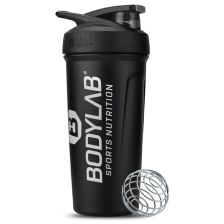 BlenderBottle (820ml)