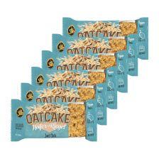 6 x Oatcake (6x80g)