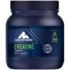 Creatine (500g)