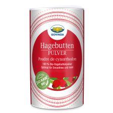 Bio Hagebuttenpulver (220g)