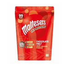 Maltesers Protein Powder (450g)