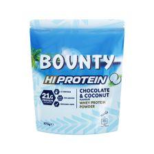 Bounty Protein Powder (875g)