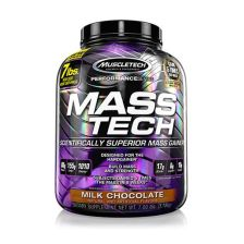 Performance Series Mass-Tech Ultimate Chocolate Crunch (3200g)