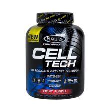 Cell Tech (1400g)